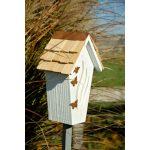 Butterfly House Bijou for sale